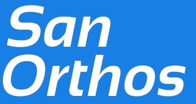 San-Orthos